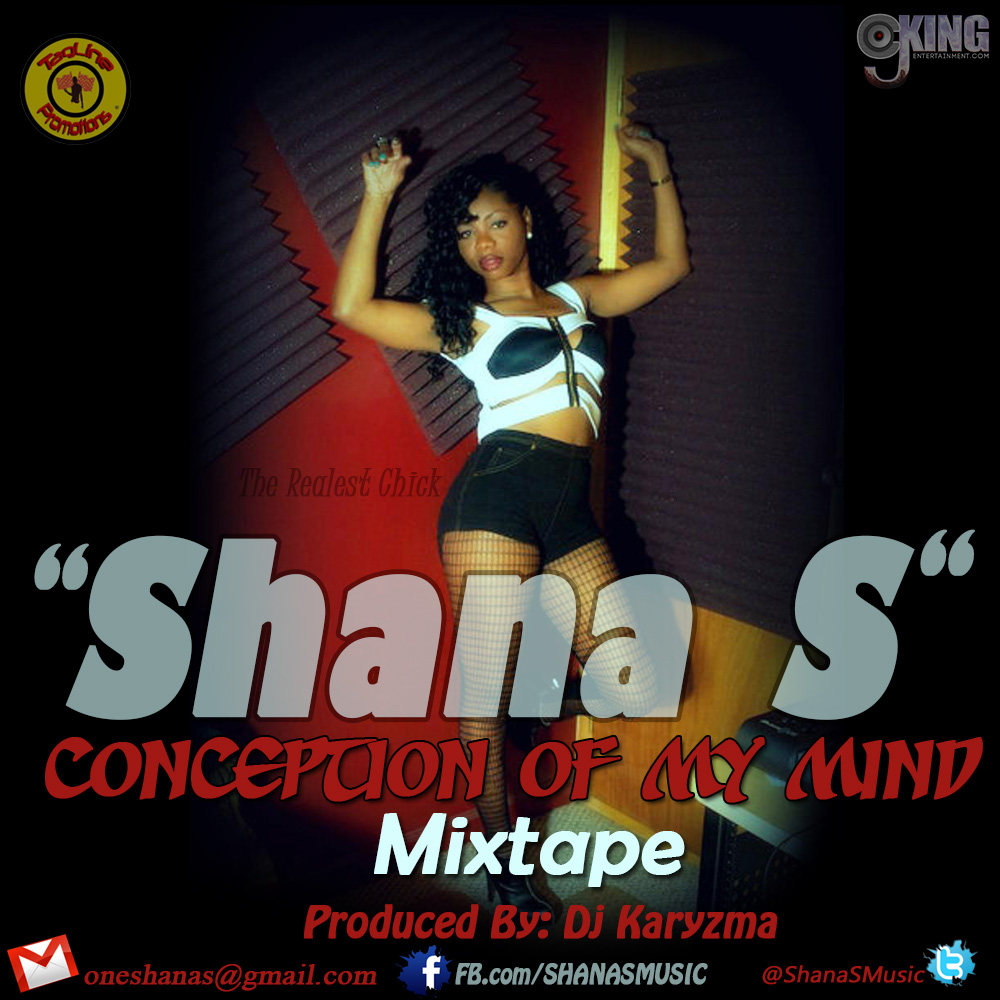 SHANAS-MIXTAPE-Cover