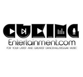 KKRYTICAL – MAMA FI NICE – CHEMIST RECORDS –2015