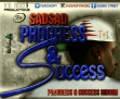 SadSad - Progress & Success