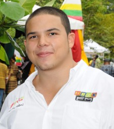 IRIE FM and ZIP FM CEO, aged 27, dies from illness
