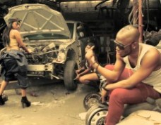 RICHIE-LOOP-HEY-GYAL-MUSIC-VIDEO-2014