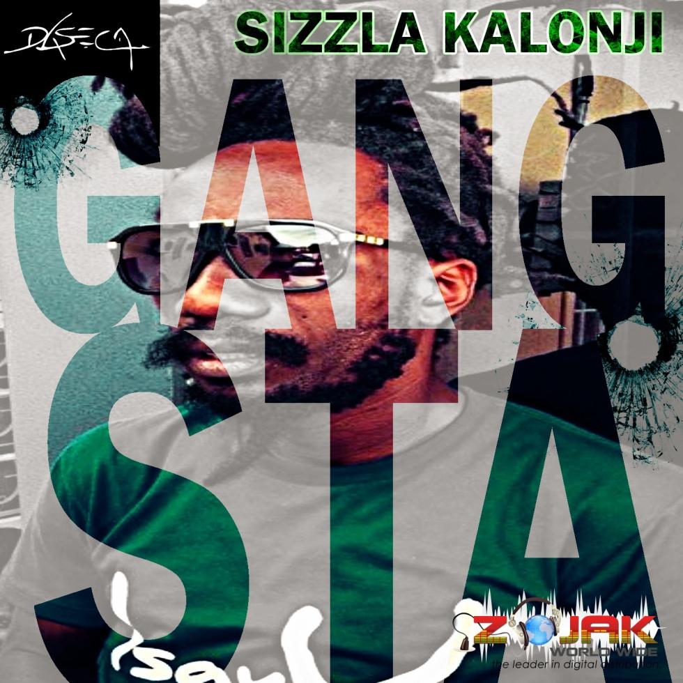 00-Sizzla-Gangsta-Cover