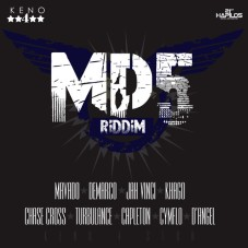 MP5-RIDDIM-COVER-600x600
