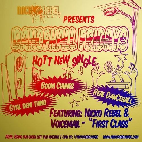 00-voicemail-first-class-cover