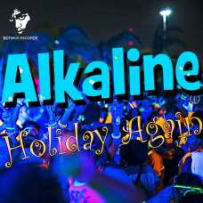 ALKALINE-HOLIDAY-AGAIN-CJKING