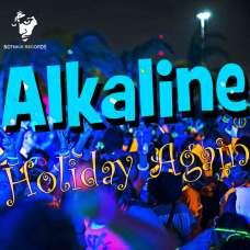 ALKALINE-HOLIDAY-AGAIN-CJKING