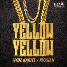 Vybz-Kartel-ft.-Rvssian-Yellow-Yellow-Cjking