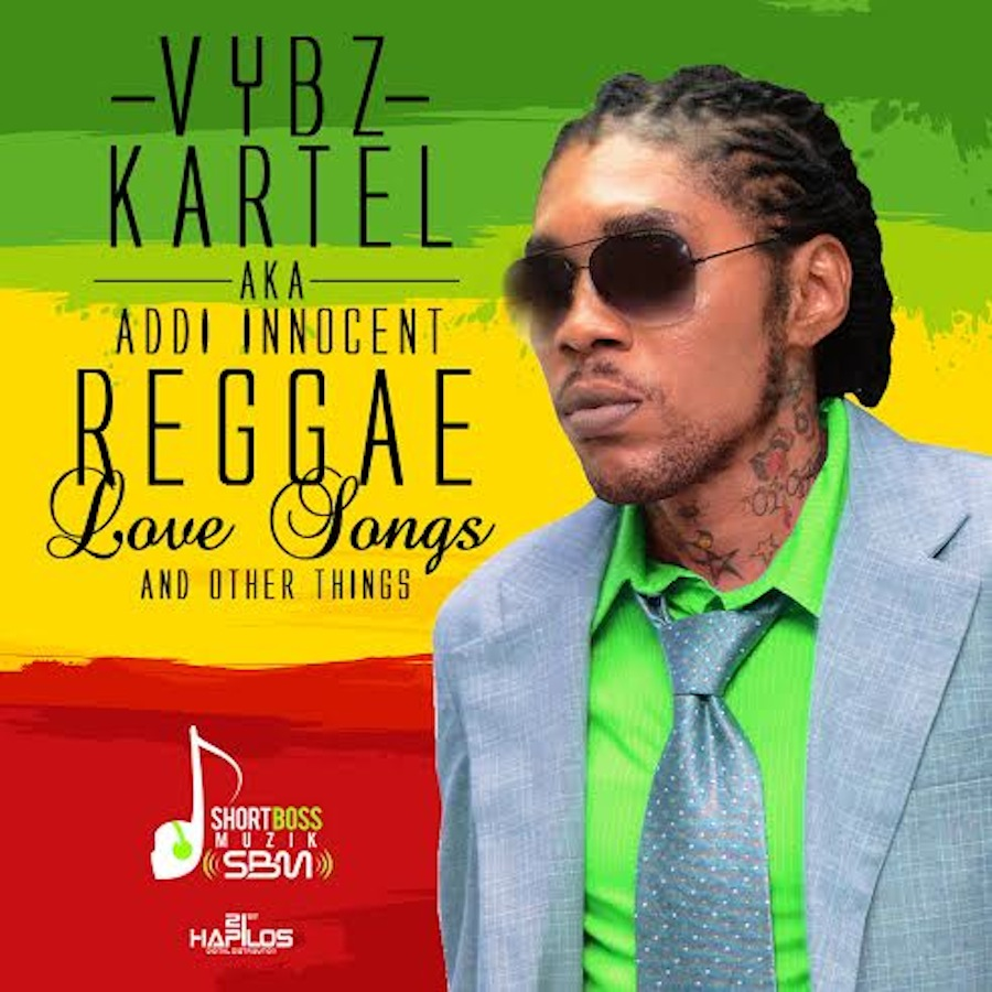 Vybz-Kartel-Reggae-Love-Songs-and-Other-Things-cjking