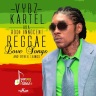 Vybz-Kartel-Reggae-Love-Songs-and-Other-Things-cjking