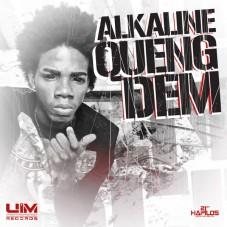 alkaline-queng-dem-cover-600x600