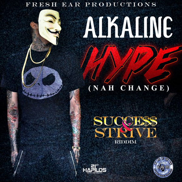 00-alkaline-hype-nah-change-artwork