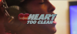 Vershon - Heart Too Clean