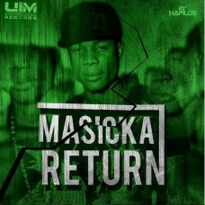masicka-return-artwork