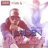 00-Laden-Available-Cover
