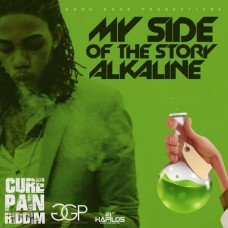 ALKALINE-MY-SIDE-OF-THE-STORY-COVER